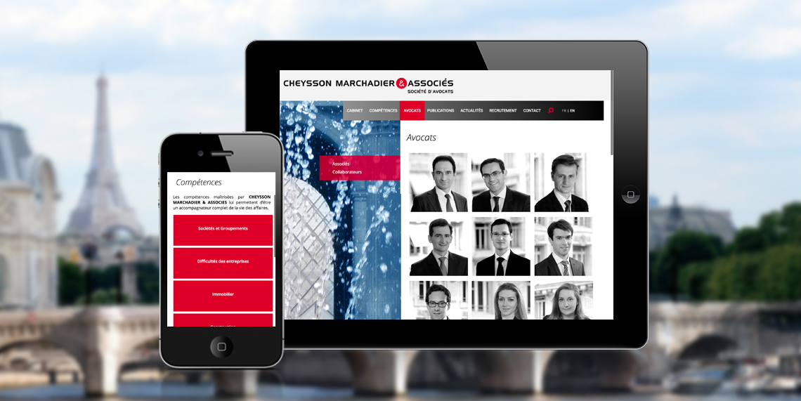communication digitale-cheysson-marchadier-avocats