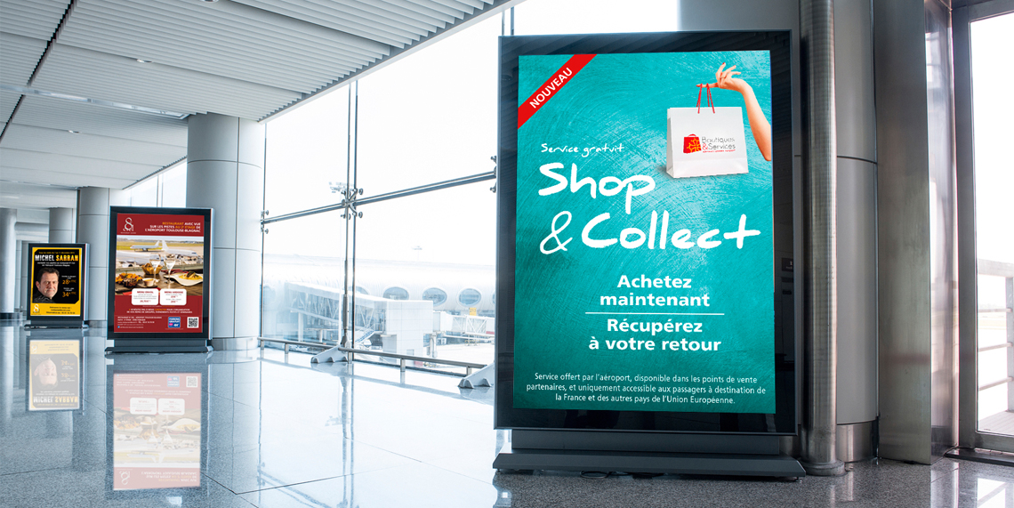 marketing-operationnel-communication-aeroport-toulouse