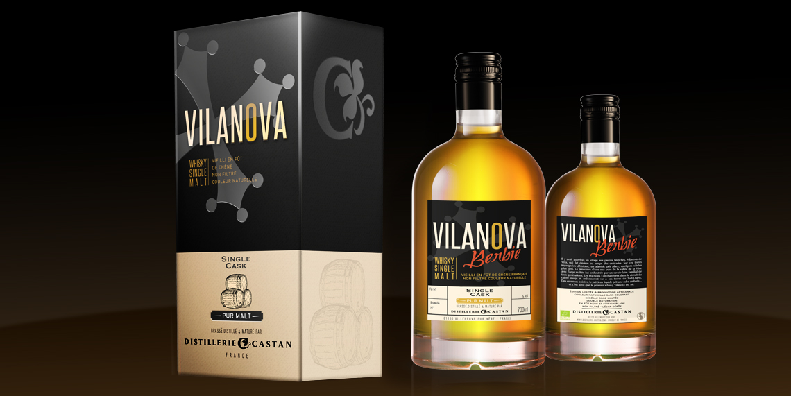 packaging-whisky-vilanova