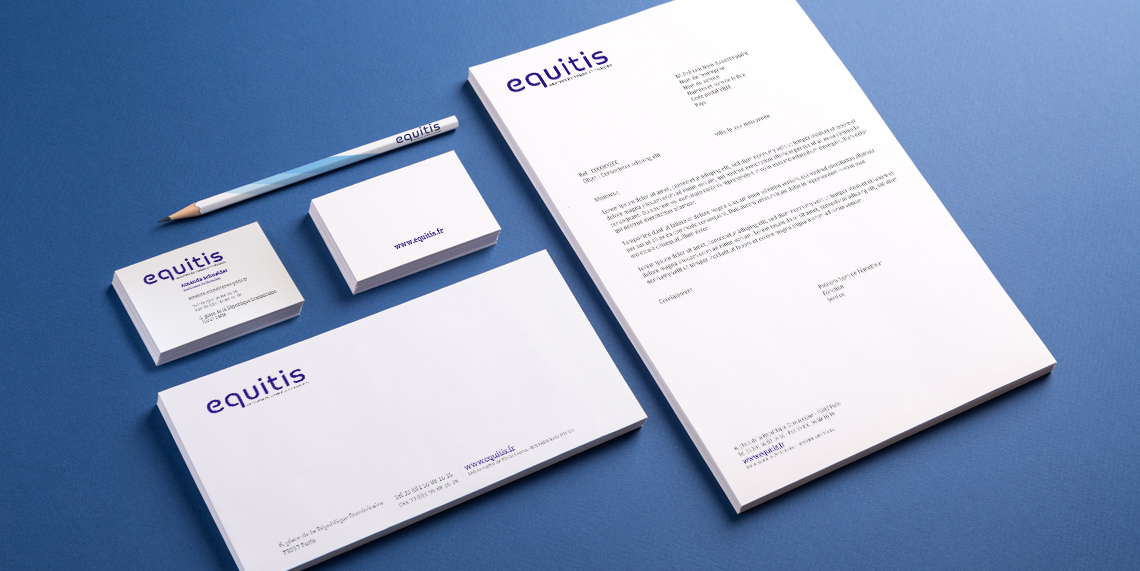branding-edition-corporate-equitis