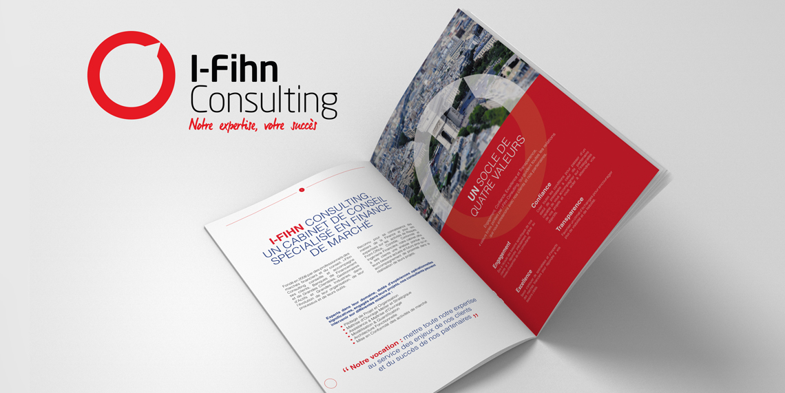brochure_ifihnconsulting